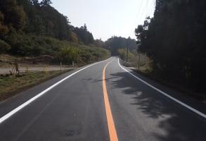 単独公共 単独道路維持修繕事業(舗装(適管債))